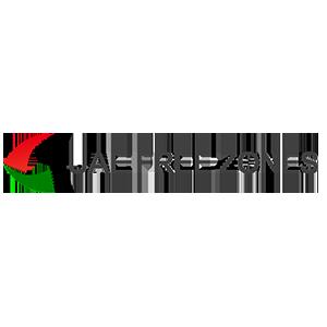 Free Zones
