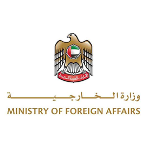 Ministry of Foreign Affairs and Justice